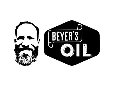 Beyer´s Oil