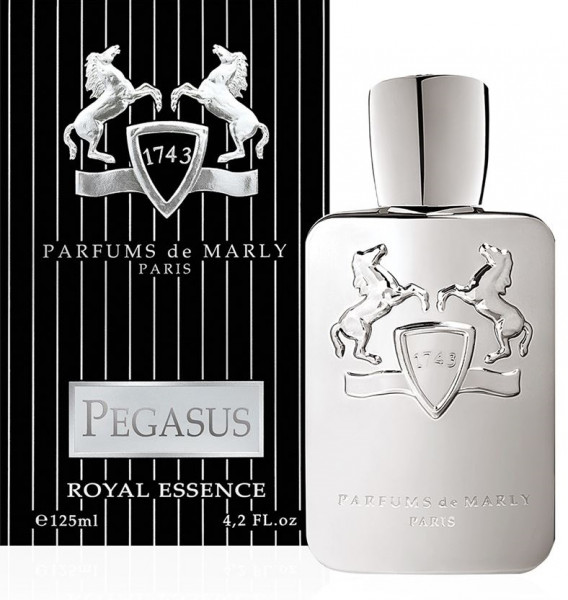 Pegasus (75ml)