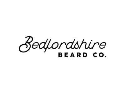 Bedfordshire Beard Co