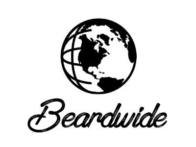 Beardwide