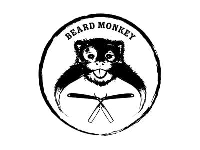 Beardmonkey