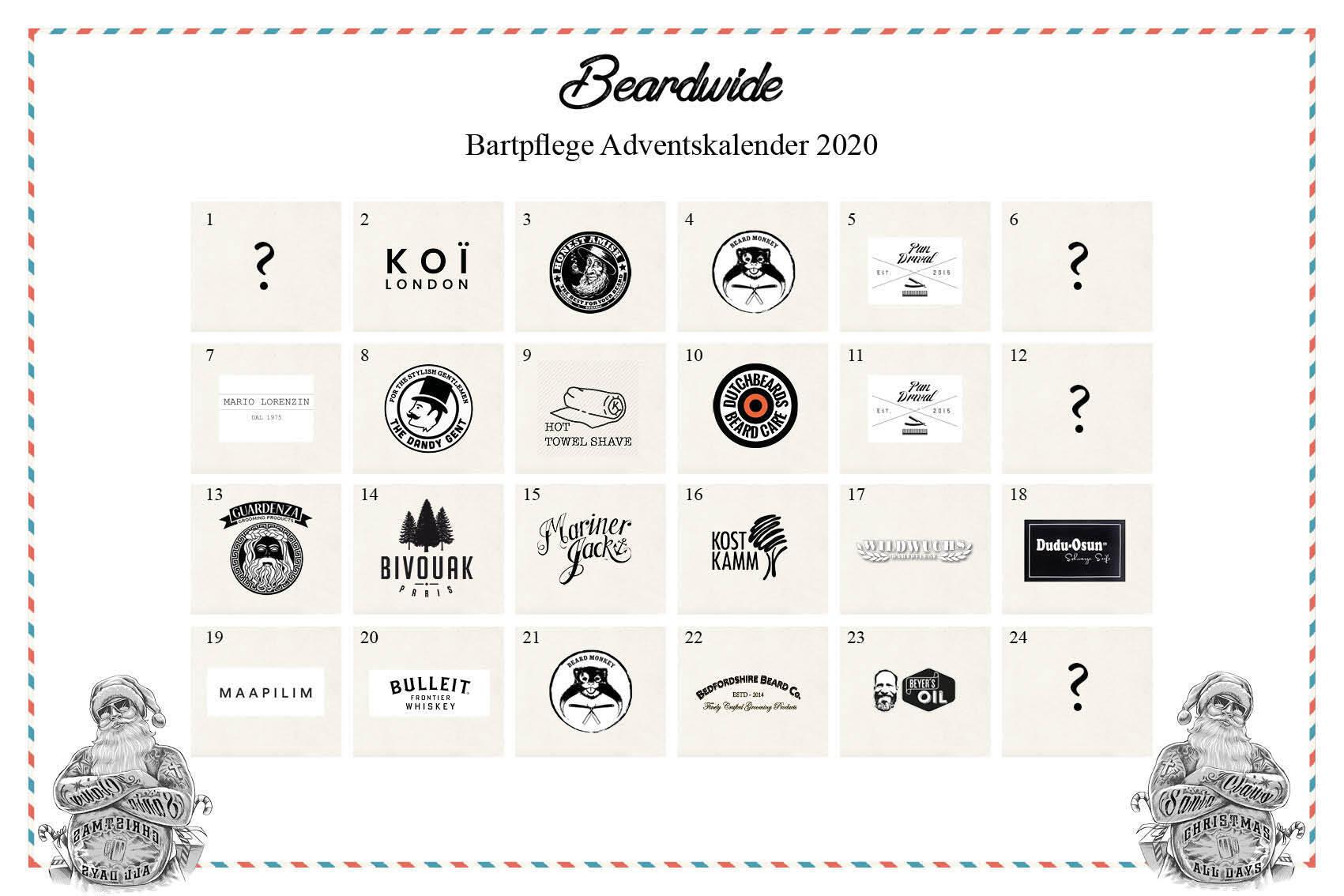 beardwide-bartpflege-adventskalenderQSRDqPqKC8PzC
