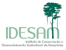 nachhaltige-kosmetik-idesam-logo